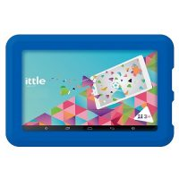 ittle tablet review