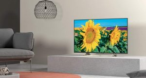 sony bravia 55 inch led tv review