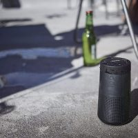 bose soundlink revolve bluetooth speaker review